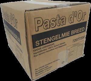 Pasta d or